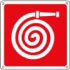 Vendita Cartelli Idrante in diversi formati con e senza scritte, disponibili anche bifacciali e luminescenti.