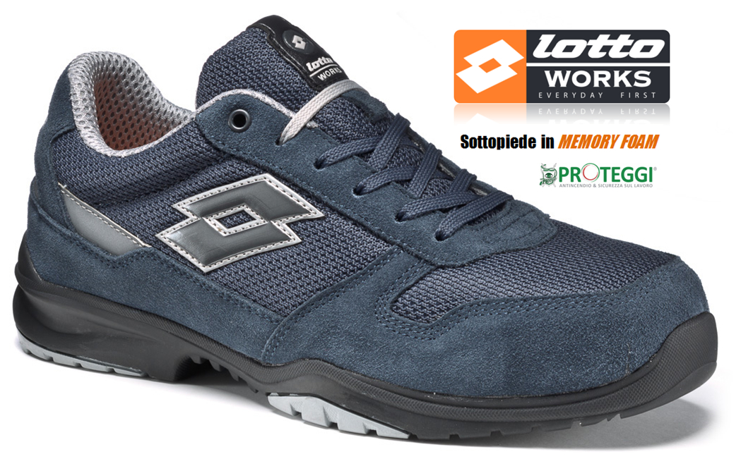 scarpe antinfortunistiche online > OFF52% sconti