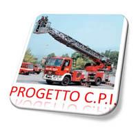 Progetto Certificato di Prevenzione Incendi
