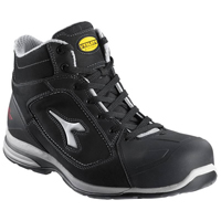 Diadora Utility: calzature antinfortunistiche e