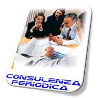 Servizio di consulenza periodica, in materia di Sicurezza nei Luoghi di Lavoro