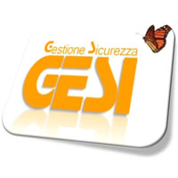 Full Control GESI - Gestione totale della sicurezza di attivit� commerciali ed uffici professionali