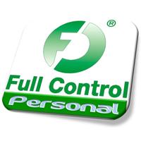 PERSONAL FULL CONTROL - Gestione integrata della sicurezza sul lavoro