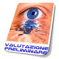 Valutazione preliminare in materia di sicurezza aziendale